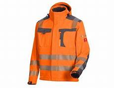warnschutzjacken 187 sicherheitsjacken engelbert strauss
