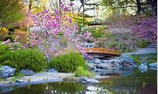 Cr 233 Er Un Jardin Japonais