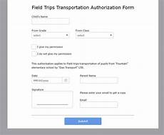 using digital signatures in your online forms the easy way