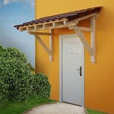 costruire tettoia in legno tettoie in legno per barbecue con coperture in legno per