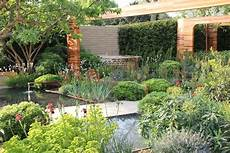 a gardener s life for me gardening gardens plants places