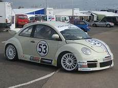rsi le mans exact herbie the bug decals vehicle graphics