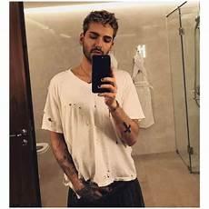 Instagram Tom Kaulitz - bill kaulitz instagram