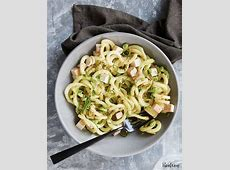 30 Cold Dinner Recipes for Hot Nights   PureWow
