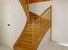 Escalier 2 4 Tournant Gauche Trouvez Le Meilleur Prix