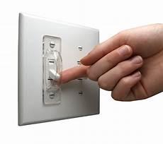 com e lock switch guard light switch cover white baby