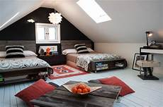 Boys Bedroom Bedroom Ideas For Guys With Small Rooms by Bedrooms For Boys