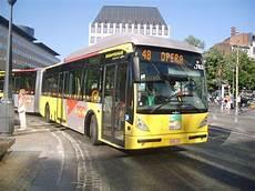 Transports En Commun 224 Li 232 Ge Wikip 233 Dia