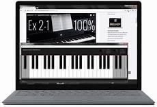 apprendre piano seul apprendre le piano gratuitement et rapidement efficace pianofacile