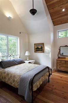 farmhouse bedrooms farmhouse bedroom by rauser design
