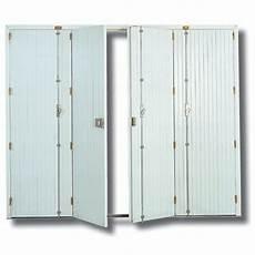 installateur de porte de garage acheter vente porte garage battant sur marseille