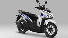 Variasi Vario 150 Terbaru 2018 by Vario Terbaru 2018 Ini Harga Motor Honda Vario 150 Dan