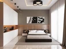 chambre de luxe de design moderne arch n such chambre