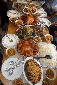 Küchen In Essen - kurdish cuisine wikiwand
