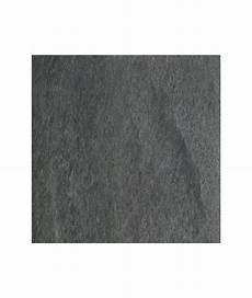 carrelage 50x50 pas cher carrelage cerdisa carrelage neostone cerdisa 50x50 ain