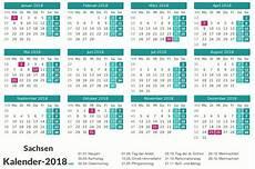 kalender 2018 sachsen kalender 2018 sachsen