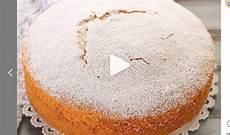 Torta Al Cioccolato Di Benedetta Rossi Le Ricette Dolci Fatto In Casa Per Voi | la ricetta facilissima di benedetta rossi della torta paradiso ultime notizie flash