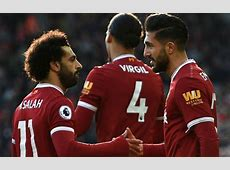 watch arsenal vs liverpool live