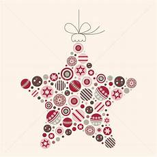 abstract decorated vector vector