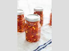 fresh salsa_image