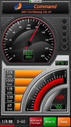 application obd android dashcommand obd elm app android apps on play