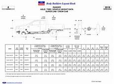 2019 ford ranger dimensions 2019 ford ranger dimensions layout and specs pdf 2019