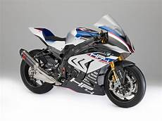 Bmw Hp4 Race Price Specs Announced