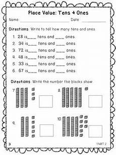 place value quiz worksheet 5644 place value practice sheets by shoemaker tpt