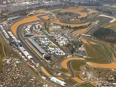 Circuit Des 24 Heures Du Mans Ostadium