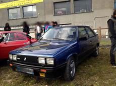 renault r11 turbo location renault r11 turbo de 1984 pour mariage loire