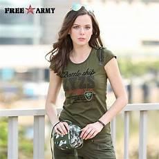 supreme womens clothing supreme shirt brand sleeve summer t