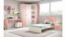chambre fille chambre fille princesse avec lit 1 personne glicerio