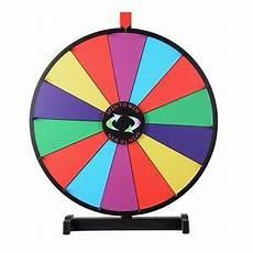 spinning wheel ebay