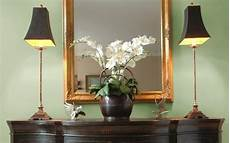green paint glidden softest juniper paint colors pinterest colors wall colors and guest
