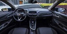 chevrolet onix sedan 2020 interior mega autos