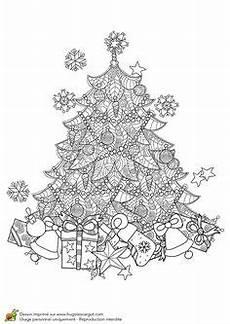 Malvorlagen Weihnachtsbaum Challenge Die 3232 Besten Bilder Clipart Coloring