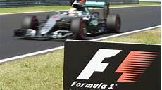 Rtl Sichert Sich Tv Rechte F 252 R Formel 1 Und Europa League