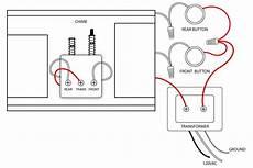 byron doorbell transformer friedland 2 doorbell wiring diagram wiring diagram