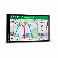 garmin drivesmart 61 lmt s with middle east and
