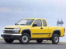 how does cars work 2008 chevrolet colorado parking system 2008 chevrolet colorado extended cab specifications pictures prices