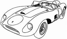sports cars colouring pages to print 17827 best printable printable coloring pages sports cars 99 amazing coloring pages