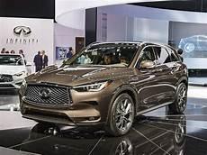 best qx50 infiniti 2019 price release date 2019 infiniti qx50 release date price interior specs