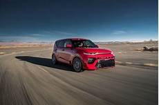 2020 kia soul heads up display 2020 kia soul gt line review the jolt your daily commute