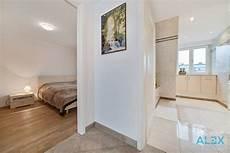 Fotografie Einer Penthouse Maisonette Wohnung In Schwabing