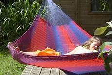amache messicane basis mexican hammock mexicaanse hangmat mexikanische