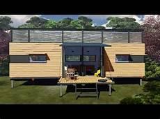 tiny house berlin kaufen tiny house kaufen 2017 loftmobile mefe tiny