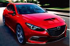 mazda 3 mps 2017 2017 mazda 6 mps car photos catalog 2019