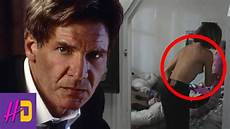 harrison ford filme underrated 5 harrison ford must see list