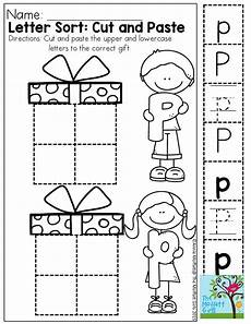 letter c sorting worksheets 24079 1000 images about pre school lowercase letter matching worksheets on