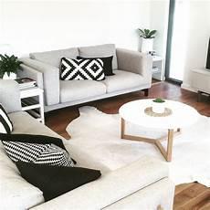 ikea tisch wohnzimmer lounge ikea nockeby sofas freedom furniture nz coffee